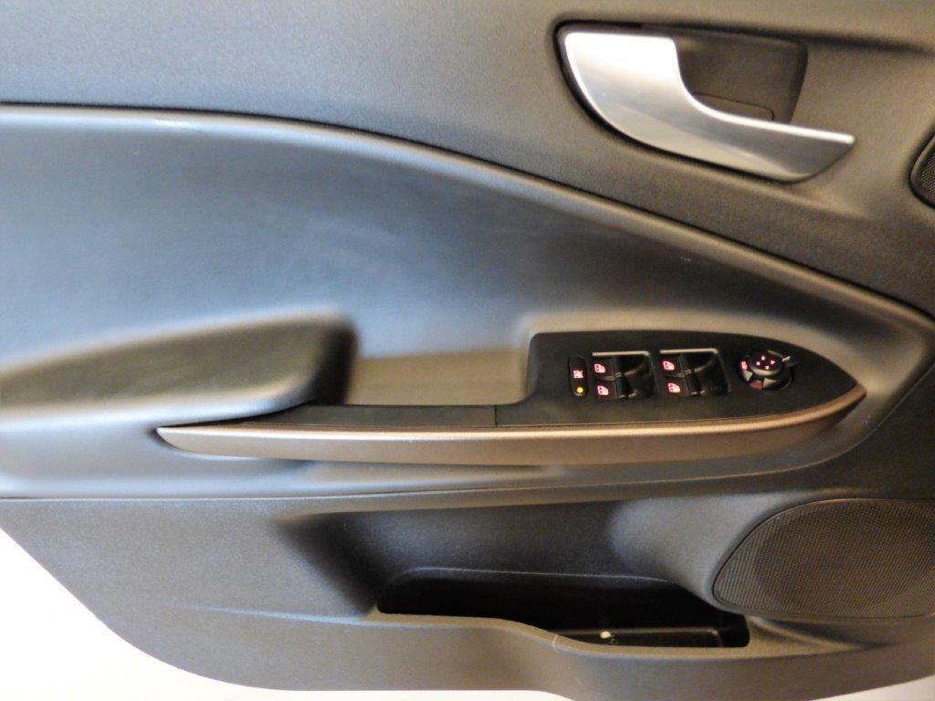 Giulietta 1.6 JTDM 120CV Distinctive 1