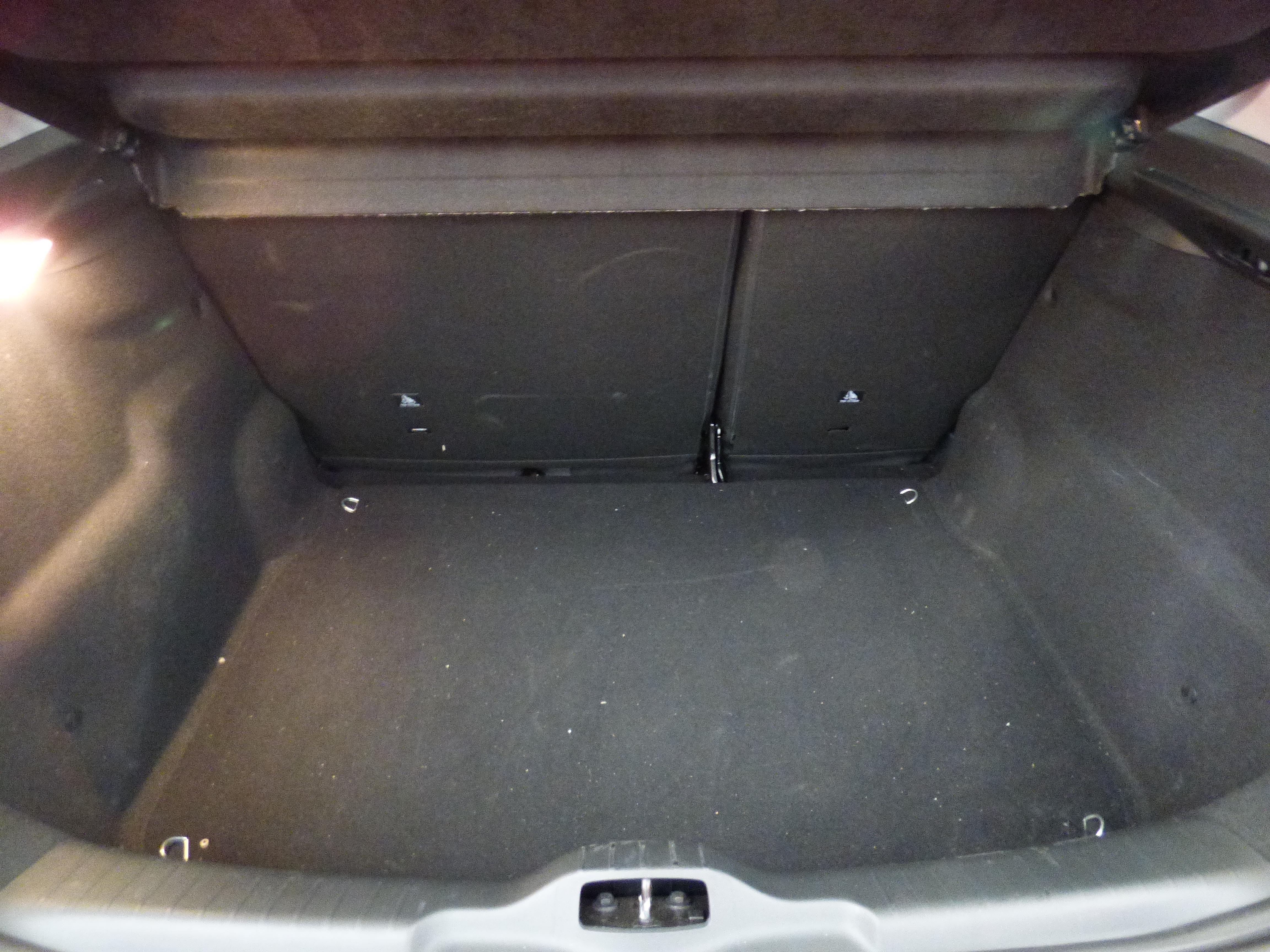 C4 Cactus 1.2 Puretech 110CV Feel pack 12