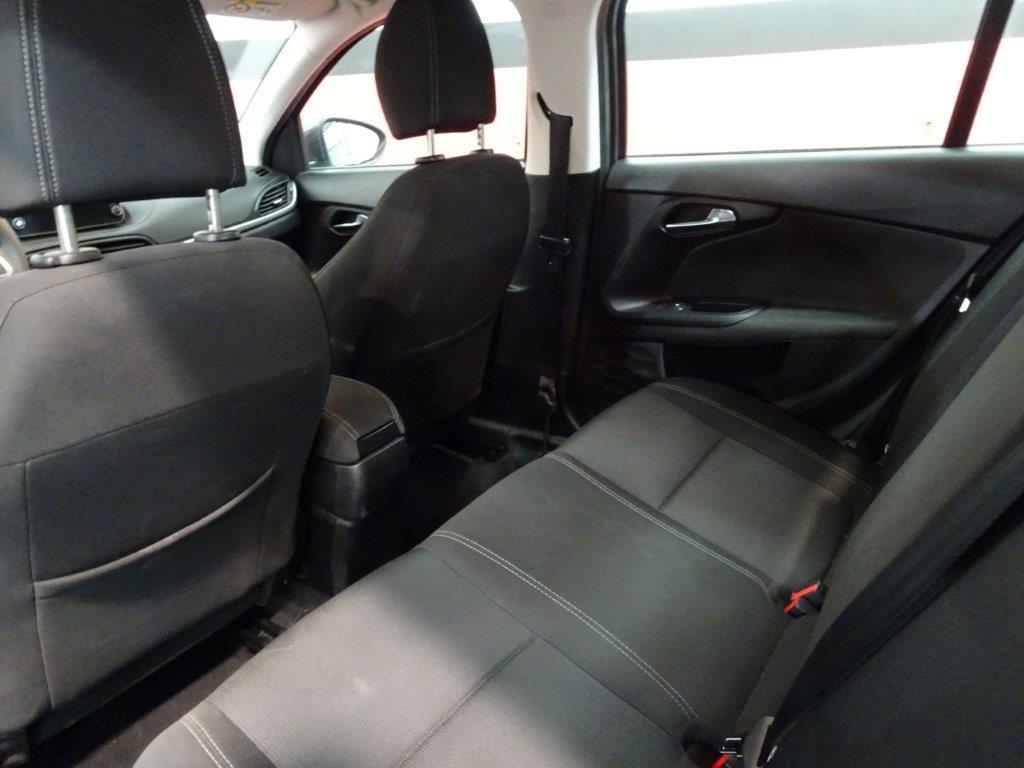 Tipo sedan 1.3 MJET 95CV Easy 15