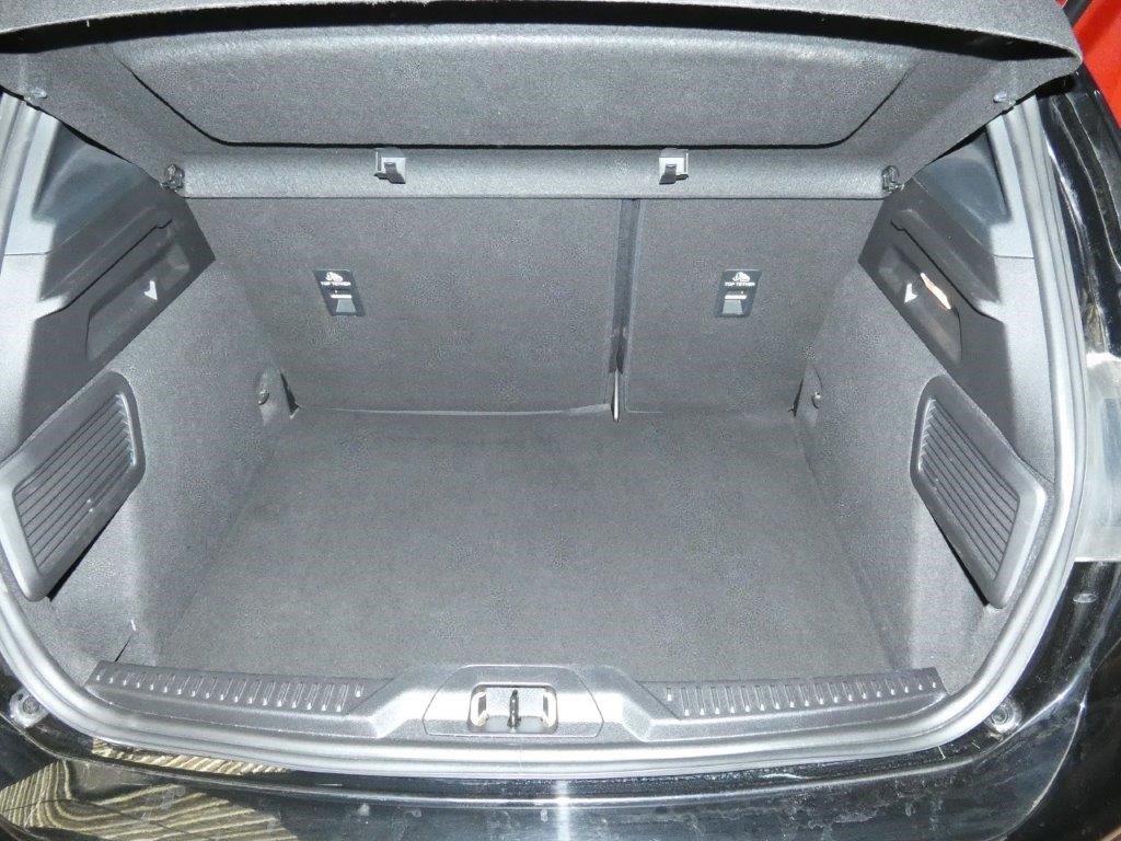 Focus 1.5 Ecoblue 120CV STLine auto 20
