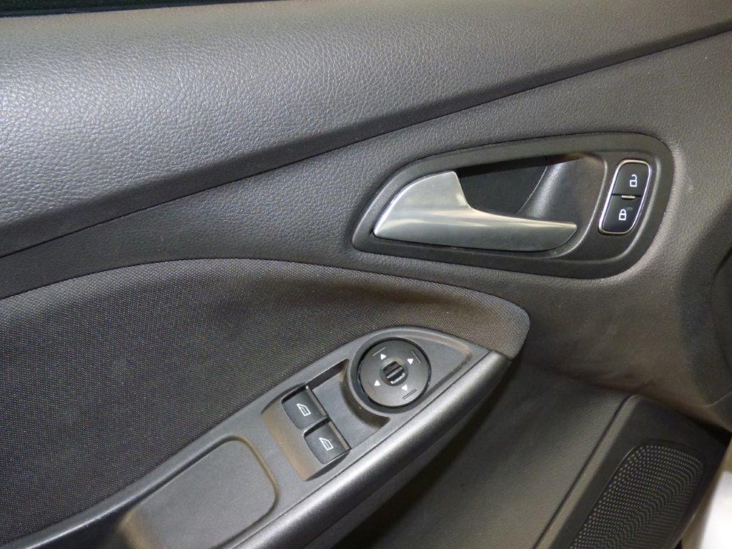 Focus Sportbreak 1.5 TDCI 120CV Trend+ 5