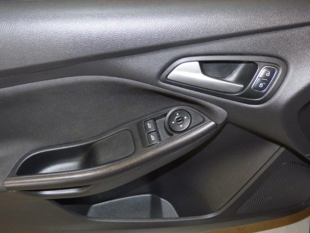 Focus Sportbreak 1.0 Ecoboost 125CV Trend+ 10
