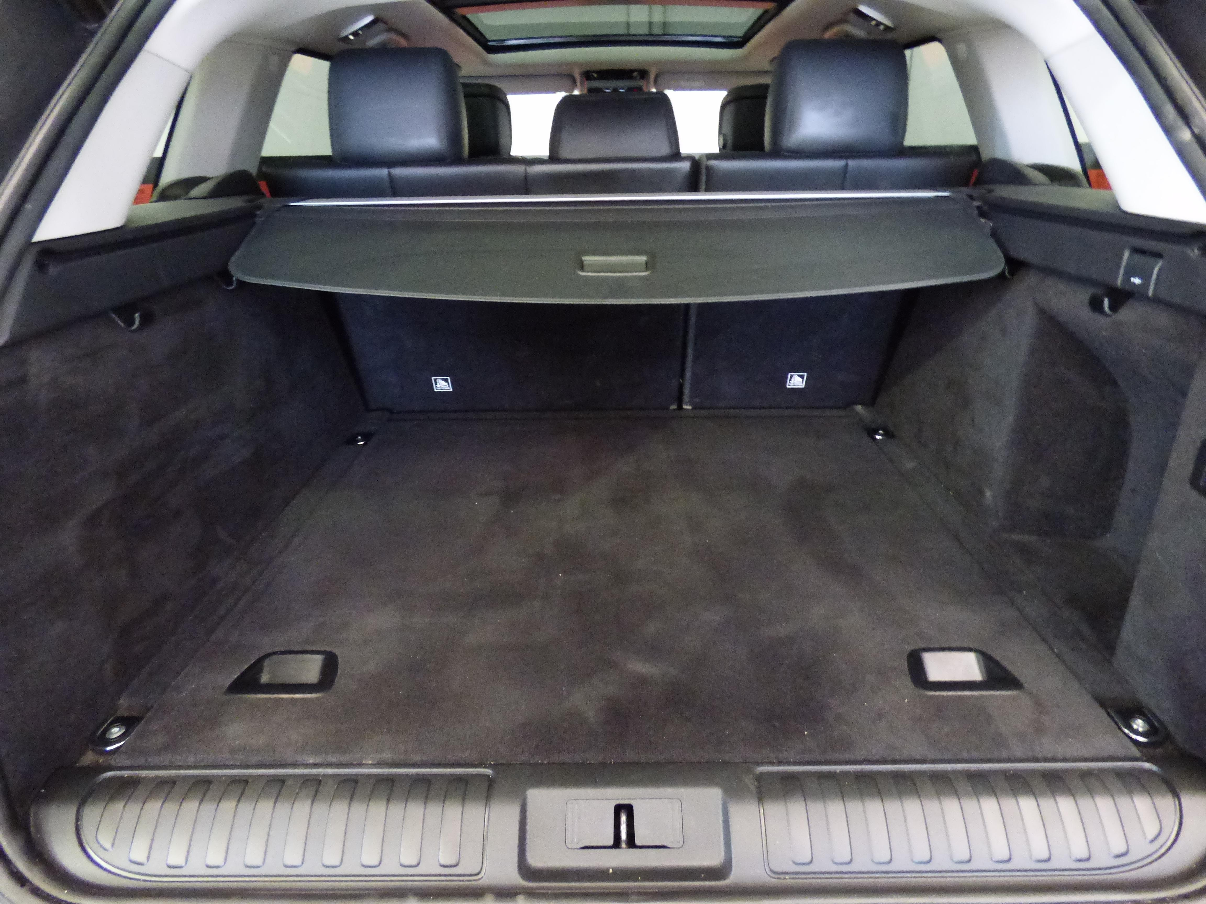 Range Rover Sport 3.0 TDV6 258CV HSE MY 2018 8