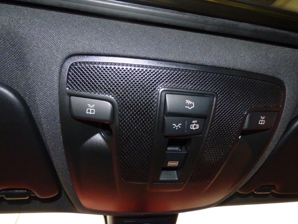 B 180 CDI 109CV Automatico Urban 11