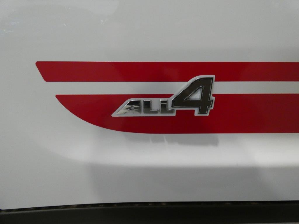 John Cooper Works Countryman ALL4 Auto 29