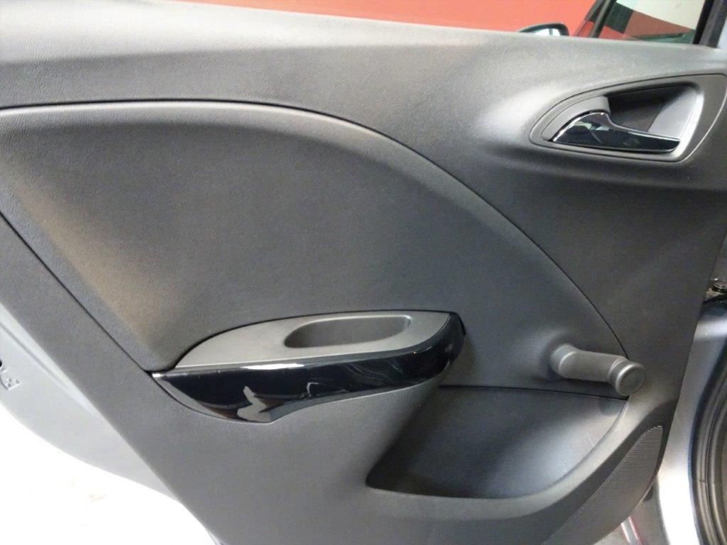 Corsa Automatico 1.4 90CV Design line 5P 13