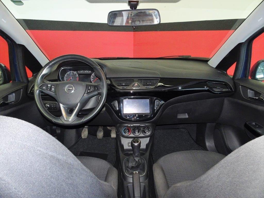 Corsa 1.4 90CV Selective 5P 1