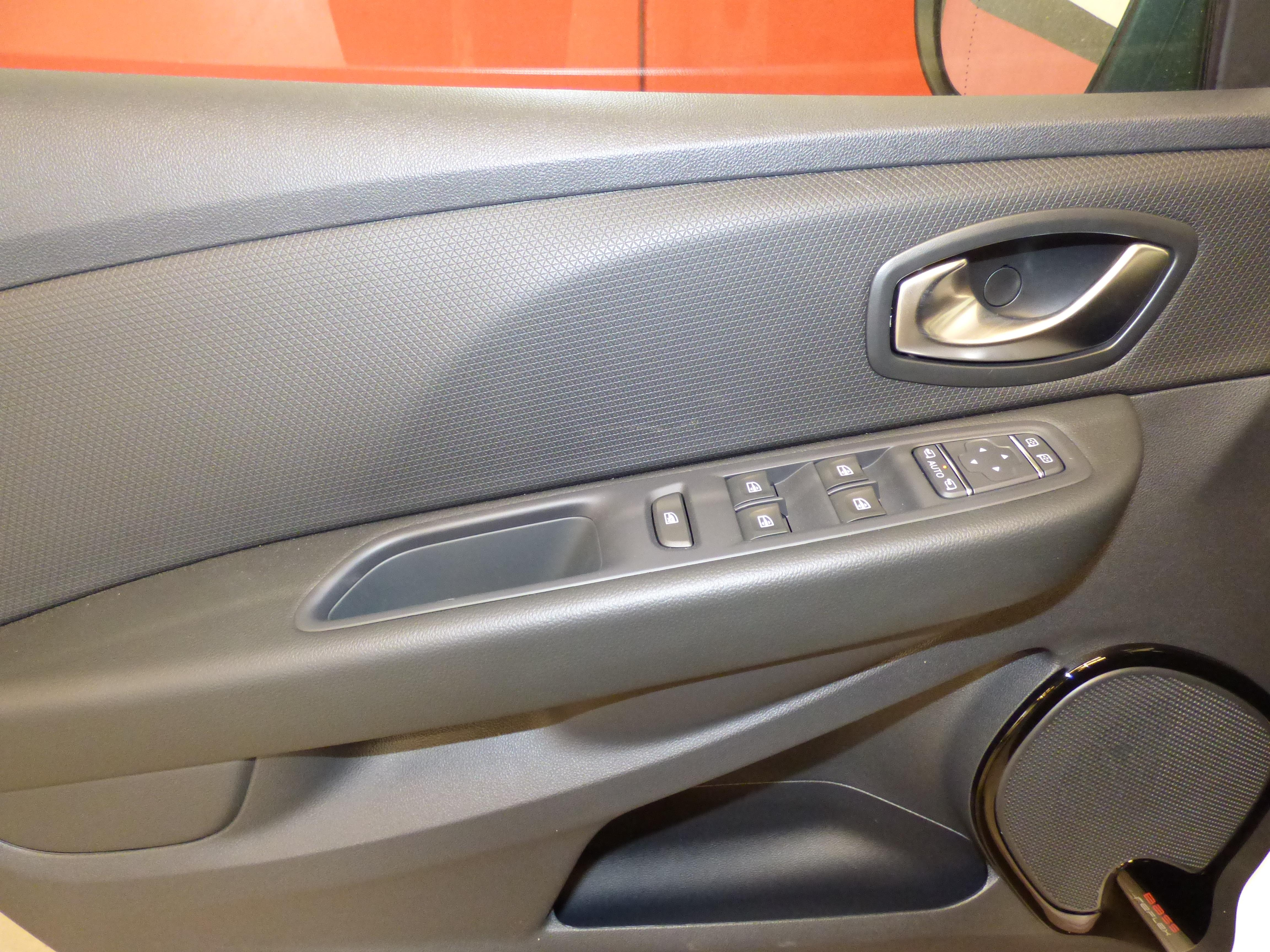Clio Sport Tourer 0.9 TCE 90CV Zen Energy 15