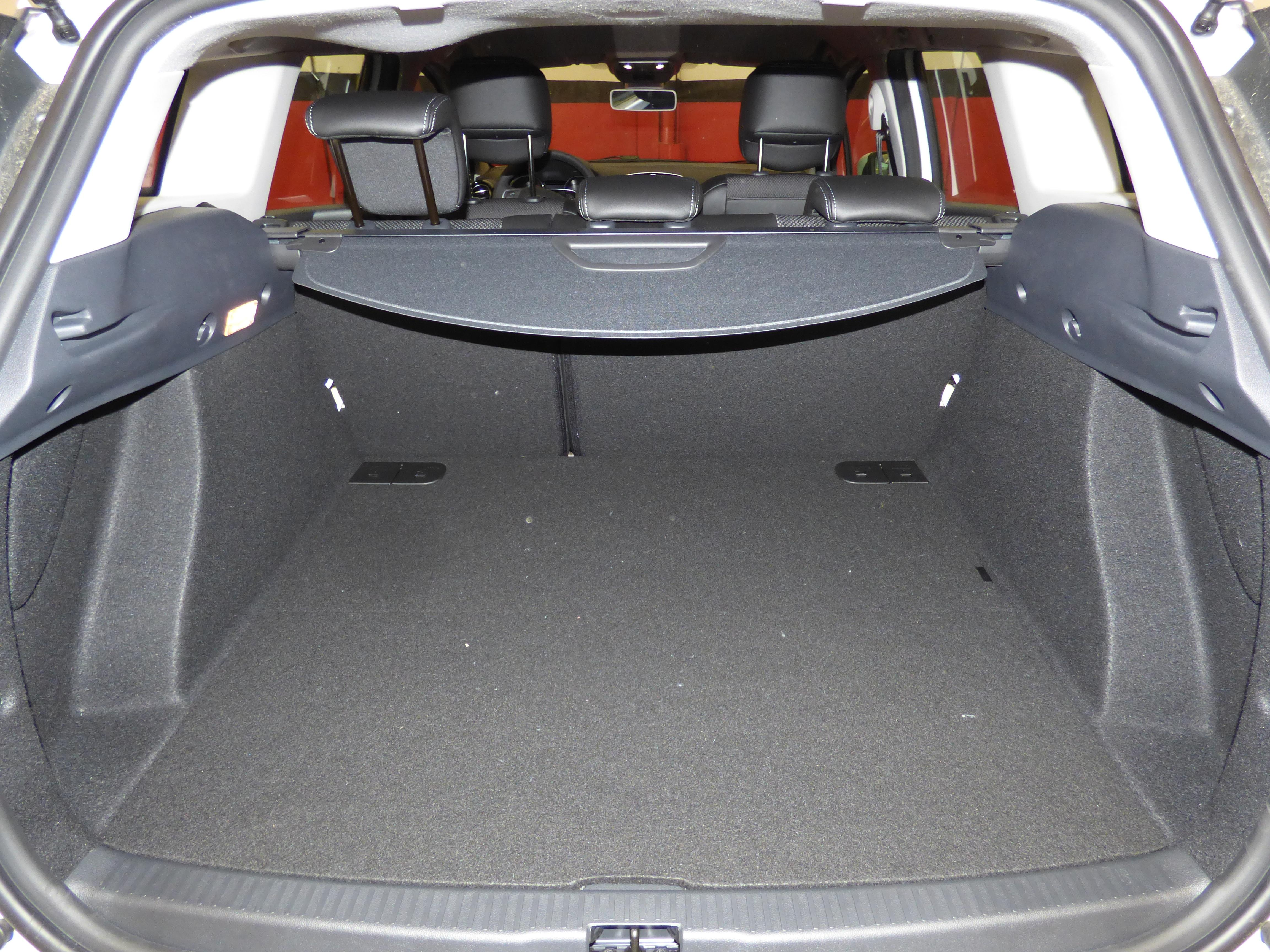 Clio Sport Tourer 0.9 TCE 90CV Zen Energy 19
