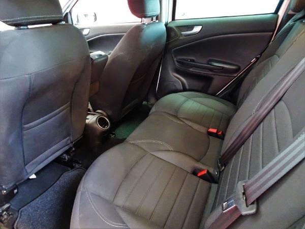 Giulietta 1.6 JTDM 120CV Super 9