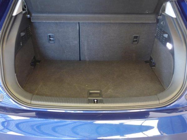 A1 Sportback 1.0 TFSI 95CV Adrenalin ultra S-line 18