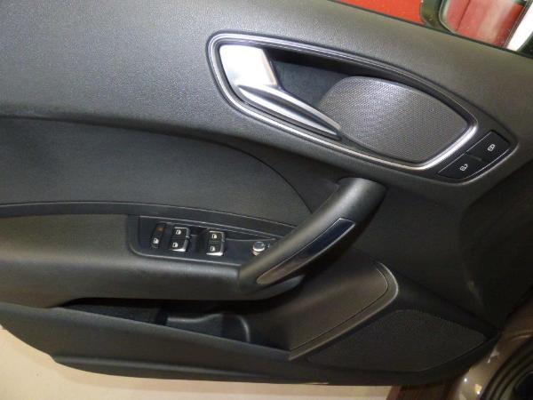 A1 Sportback 1.0 TFSI 95CV Adrenalin ultra S-line 2