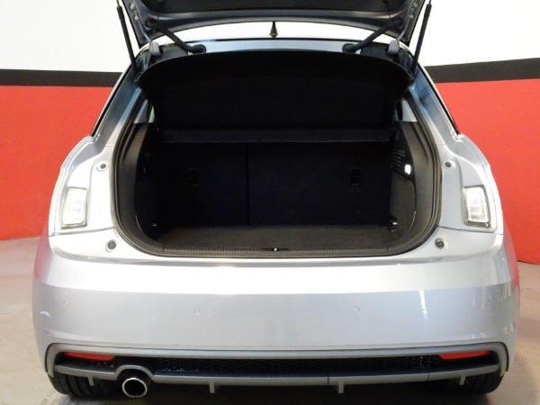 A1 Sportback 1.0 TFSI 95CV Adrenalin ultra S-line 8