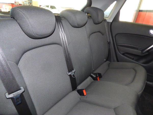 A1 Sportback 1.0 TFSI 95CV Adrenalin ultra S-line 22