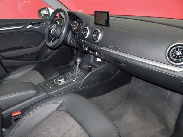 A3 Sportback 1.5 TFSI 150CV Design Edition Stronic 13