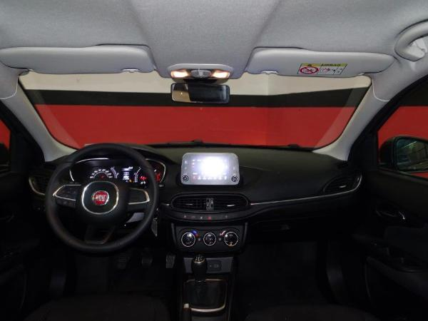 Tipo sedan 1.3 MJET 95CV Easy 10