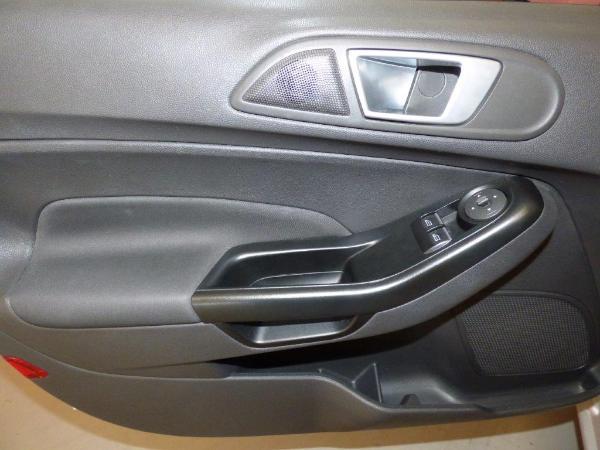 Fiesta 1.2 82CV Trend 5P 4