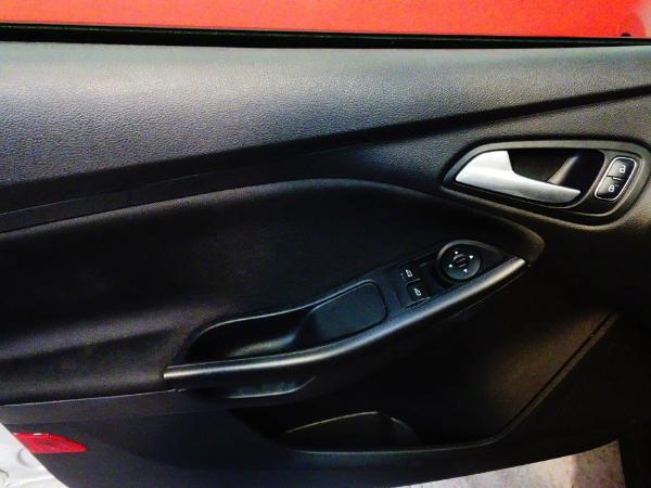 Focus Sportbreak 1.0 Ecoboost 125CV Trend+ 11