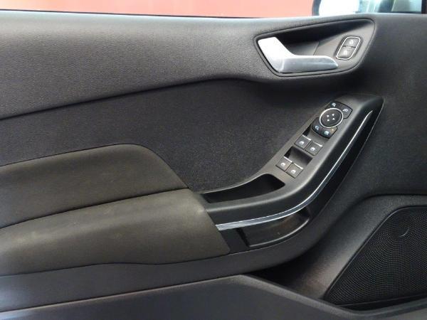 Fiesta 1.0 Ecoboost 140CV STLine 11