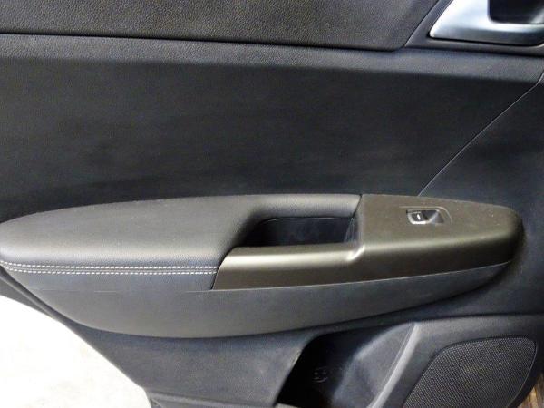 Sportage 1.7 CRDI 115CV X-Tech Pack Total 10