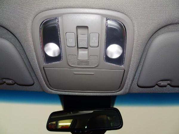 Sportage 1.7 CRDI 115CV X-Tech Pack Total 19