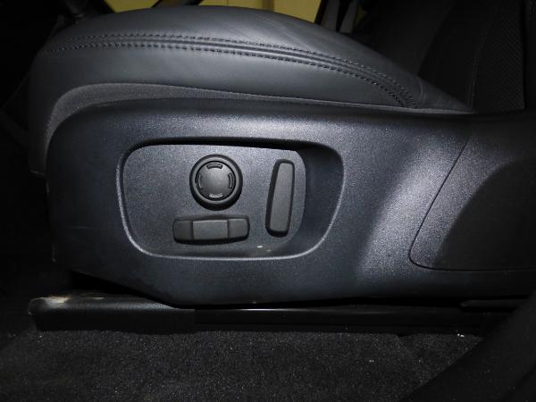 Range Rover Sport 3.0 TDV6 258CV HSE MY 2018 10