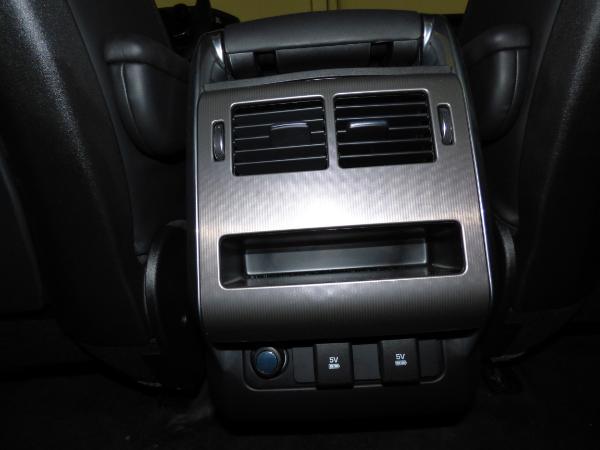 Range Rover Sport 3.0 TDV6 258CV HSE MY 2018 15