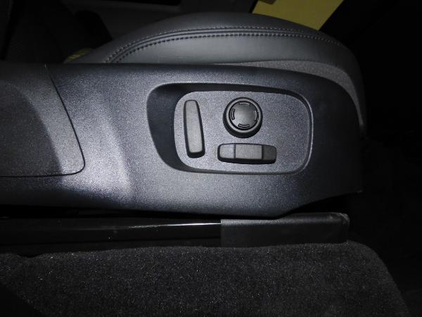 Range Rover Sport 3.0 TDV6 258CV HSE MY 2018 17