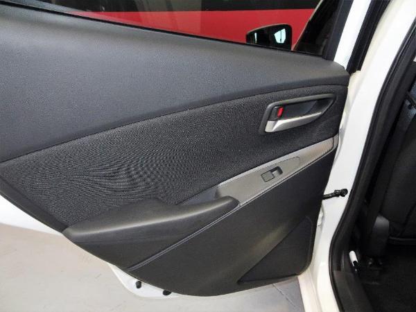 Mazda 2 1.5 90CV Style + confort 14