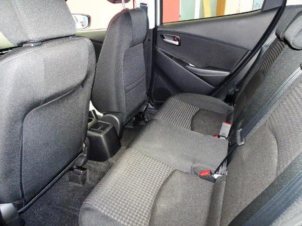 Mazda 2 1.5 90CV Style + confort 18