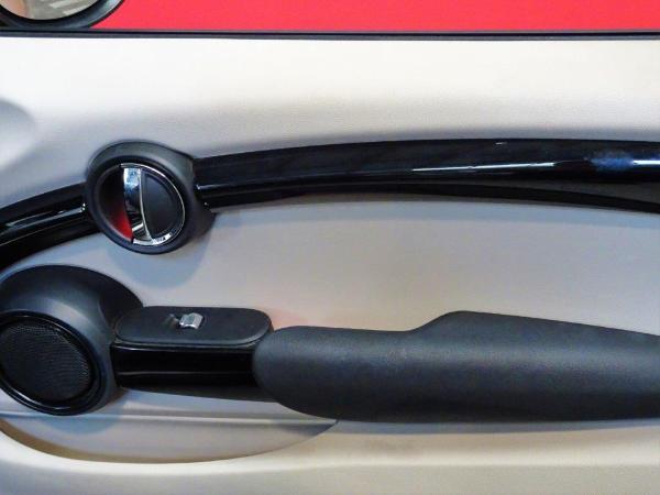 One Cabrio Propeller 11