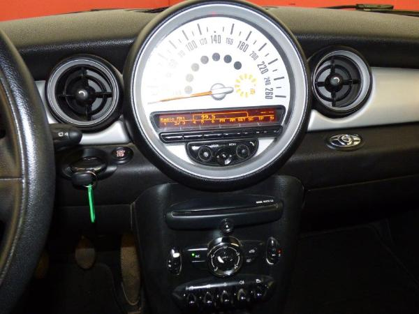 One Cabrio 2