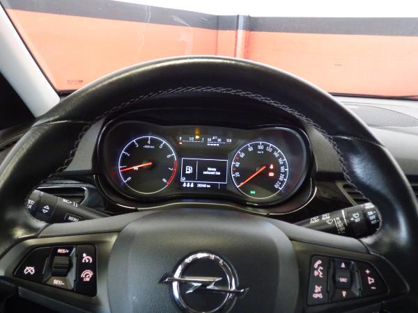 Corsa 1.4 90CV Color edition 5P 15
