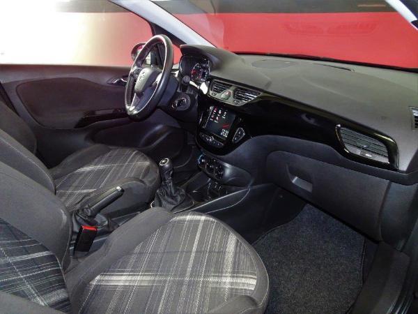 Corsa 1.4 90CV Color edition 5P 16