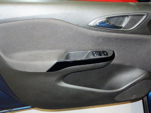 Corsa 1.4 90CV Selective 5P 15