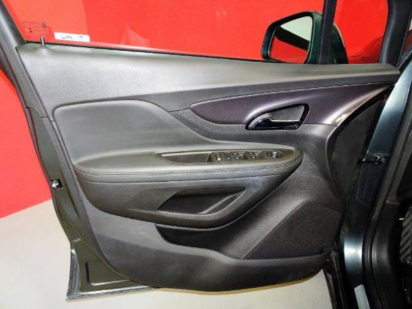 Mokka X 1.4 Turbo 140CV Excellence automatico 3