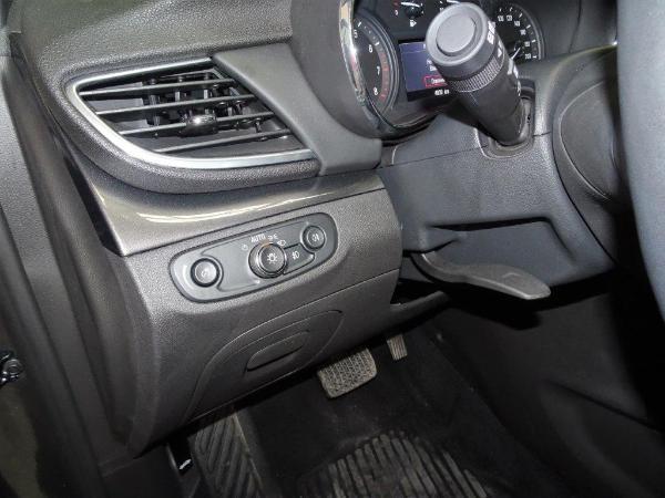 Mokka X 1.4 Turbo 140CV Excellence automatico 6