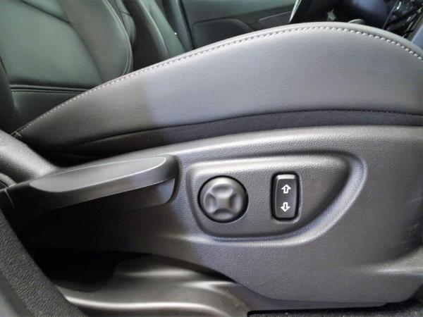 Mokka X 1.4 Turbo 140CV Excellence automatico 12
