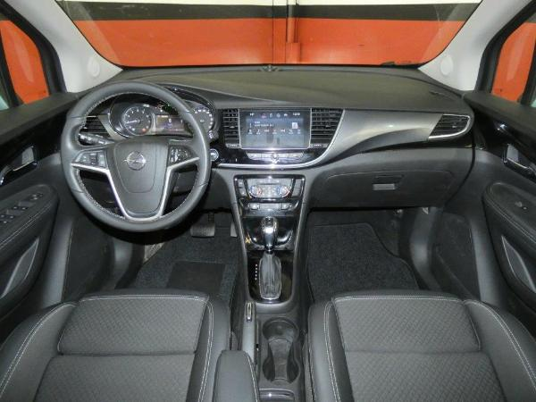 Mokka X 1.4 Turbo 140CV Innovation automatico 8