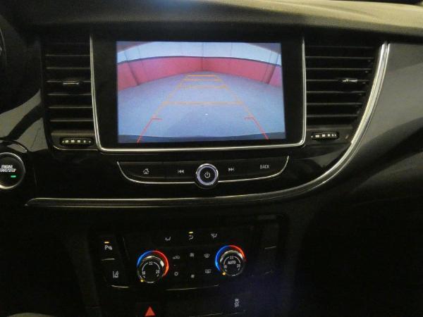 Mokka X 1.4 Turbo 140CV Innovation automatico 11