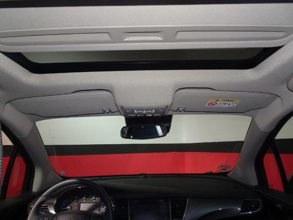 Mokka X 1.4 Turbo 140CV Innovation automatico 16