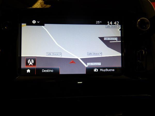 Clio Sport Tourer 0.9 TCE 90CV Zen Energy 13