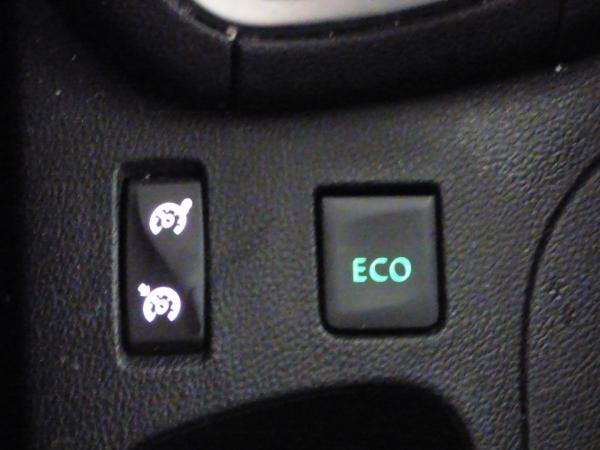 Clio 1.5 DCI 90CV Dynamique Energy 10