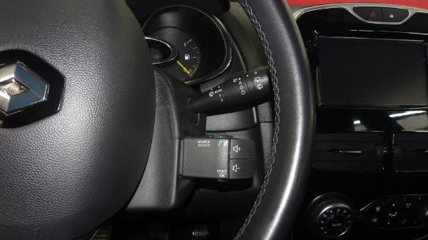 Clio 1.5 DCI 90CV Dynamique Energy 16