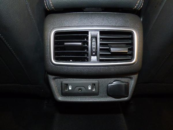 Talisman 1.6 DCI 130CV Zen Energy EDC automatico 14