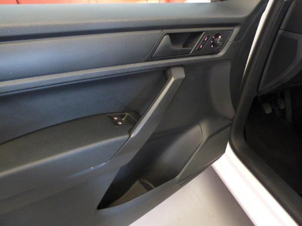 Caddy Maxi 7 Plazas 2.0 TDI 102CV Kombi pro 5
