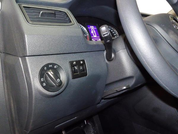 Caddy Maxi 7 Plazas 2.0 TDI 102CV Kombi pro 16