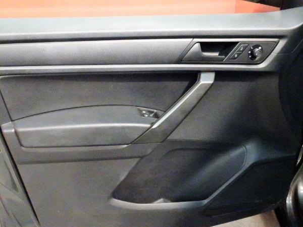 Caddy Maxi 7 Plazas 2.0 TDI 102CV Kombi pro 17