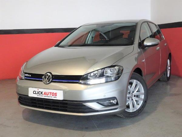 Golf 1.0 TSI 130CV Last Edition