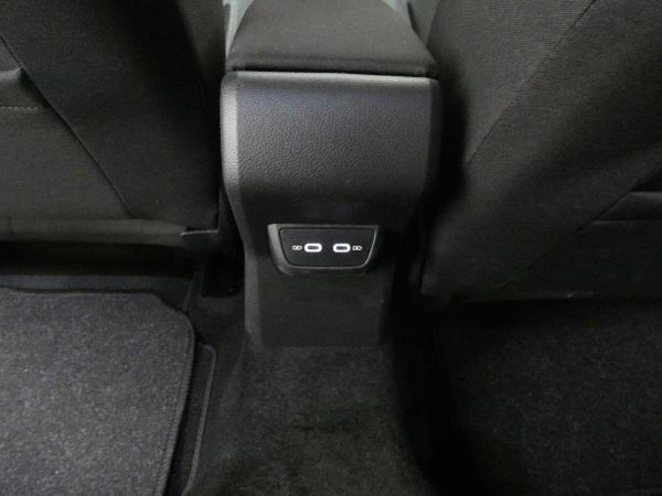 Polo Sport 1.0 TSI 95CV DSG 12